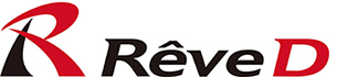 Reve D RC Car Official Site
